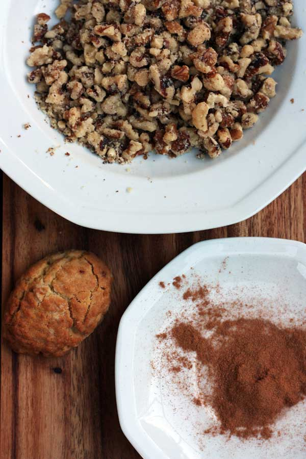 walnuts-and-cinnamon