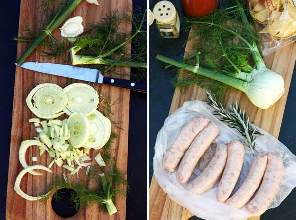 ingredients-sausage-papperdelle