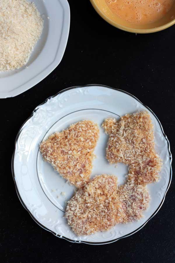 raw-chicken-katsu