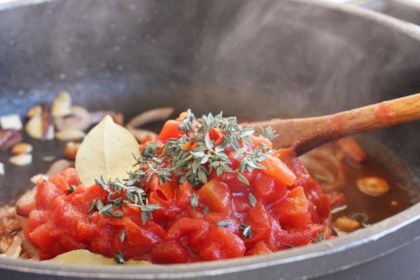 making-mediterranean-casserole2