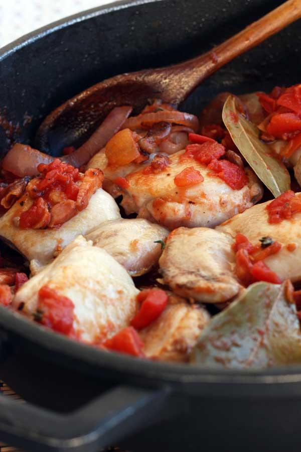 making-mediterranean-casserole3