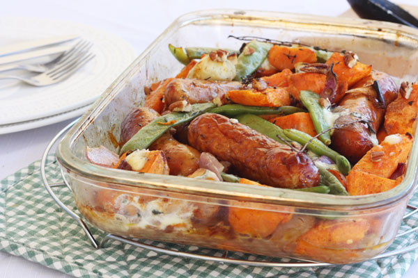 sausage-sweet-potato-orange-traybake2