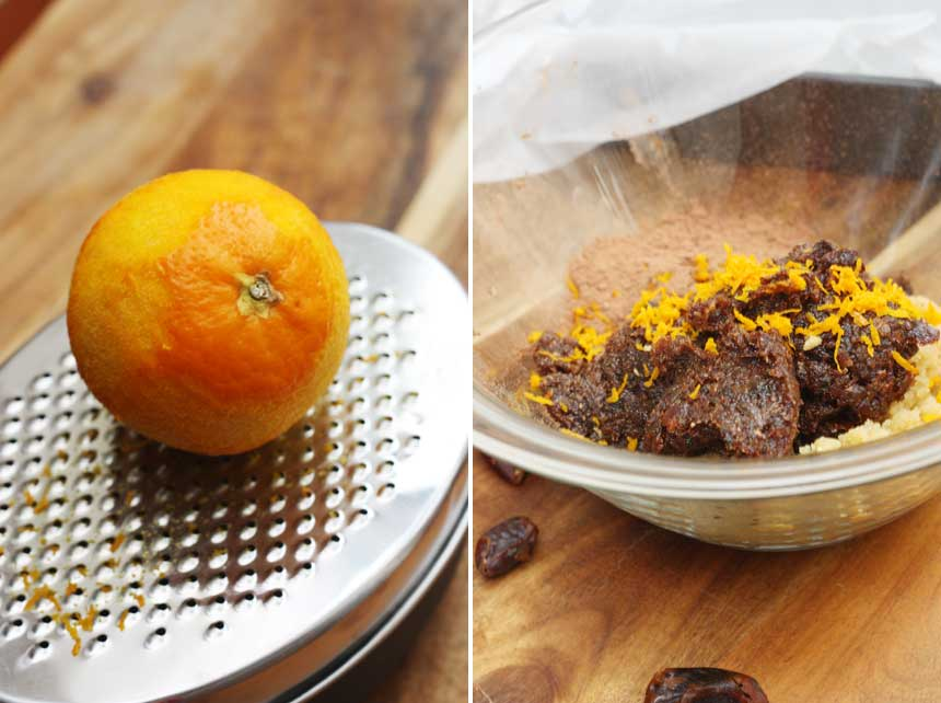 making-raw-choc-orange-bars