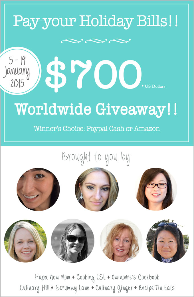 Cash-Giveaway-Graphic_final - 680px wide (1)