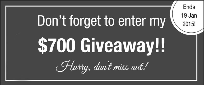 Giveaway-Graphic-Promotion_2_1000px_grey2