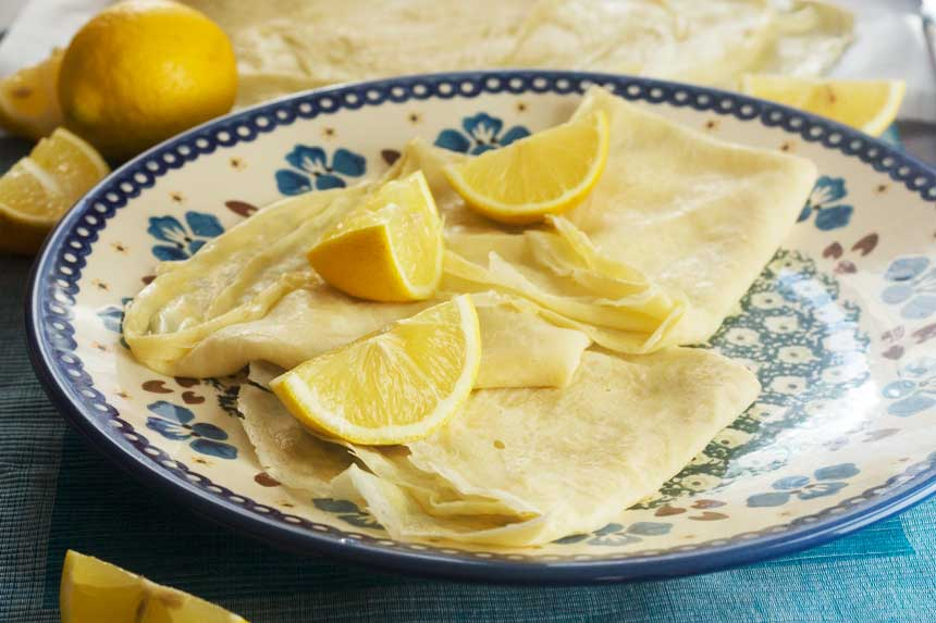 resimli tarif: lemon cake recipe delia smith [38]