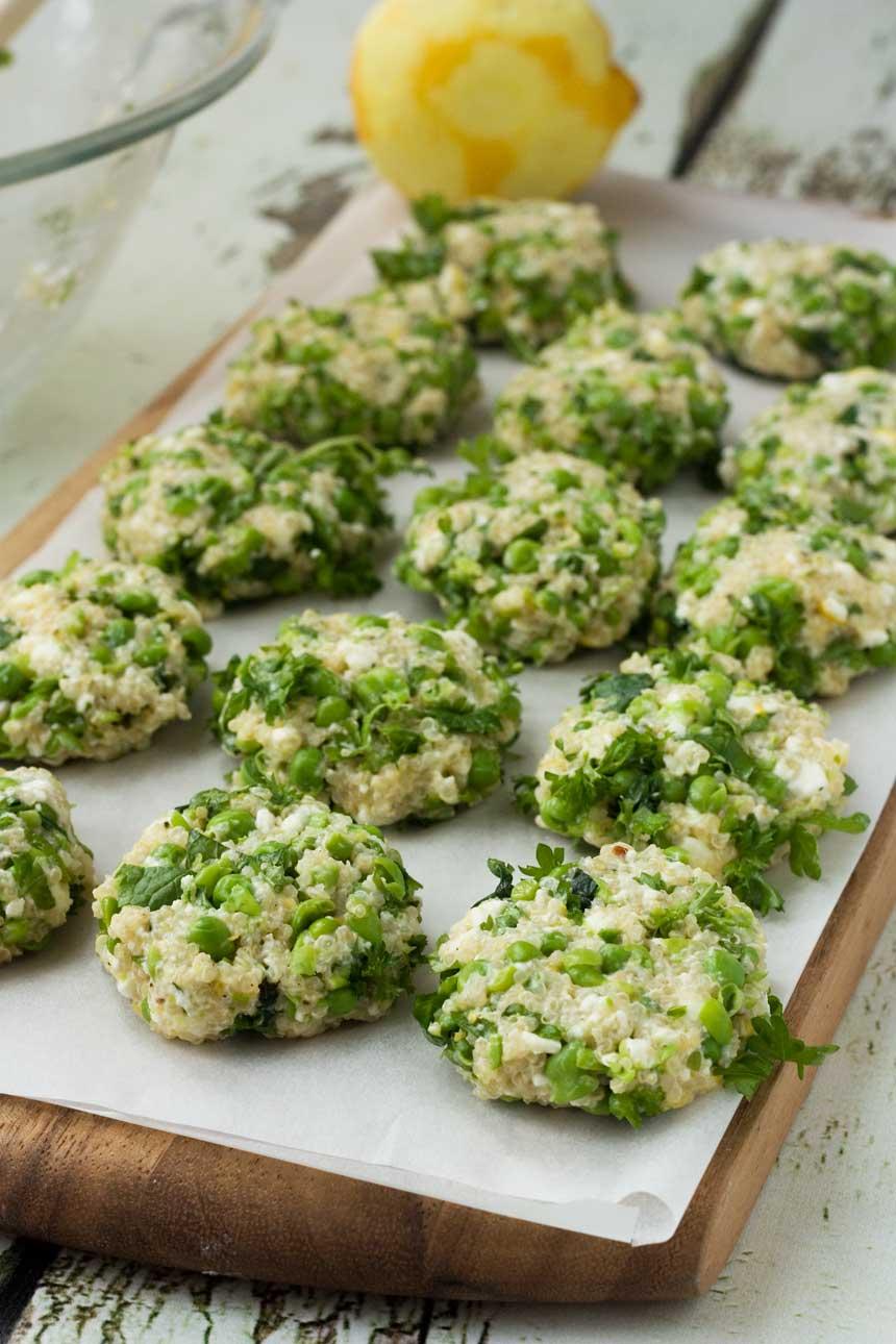 pea-mint-&-feta-quinoa-fritters2