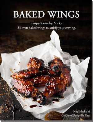 RecipeTin-Eats-Wings-Cookbook-Cover_300px